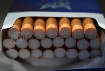 Generelles Rauchverbot in der Außengastronomie nach Corona? Spanien würde sich ggf. schaden