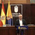 Cabildo de Gran Canaria: 135 Millionen fürs System – Neue Kredite, die Falle für Unternehmen?