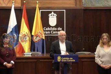 Cabildo de Gran Canaria: 135 Millionen fürs System - Neue Kredite, die Falle für Unternehmen?