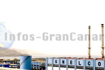 Leitungswasser auf Gran Canaria: Infos zur Entsalzung und Klärwerken