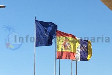 EU und Coronakrise:
