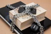 Corona: Werden Sie per Handy von Spanien verfolgt? - NEIN, Individuelle Daten werden nicht erfasst!