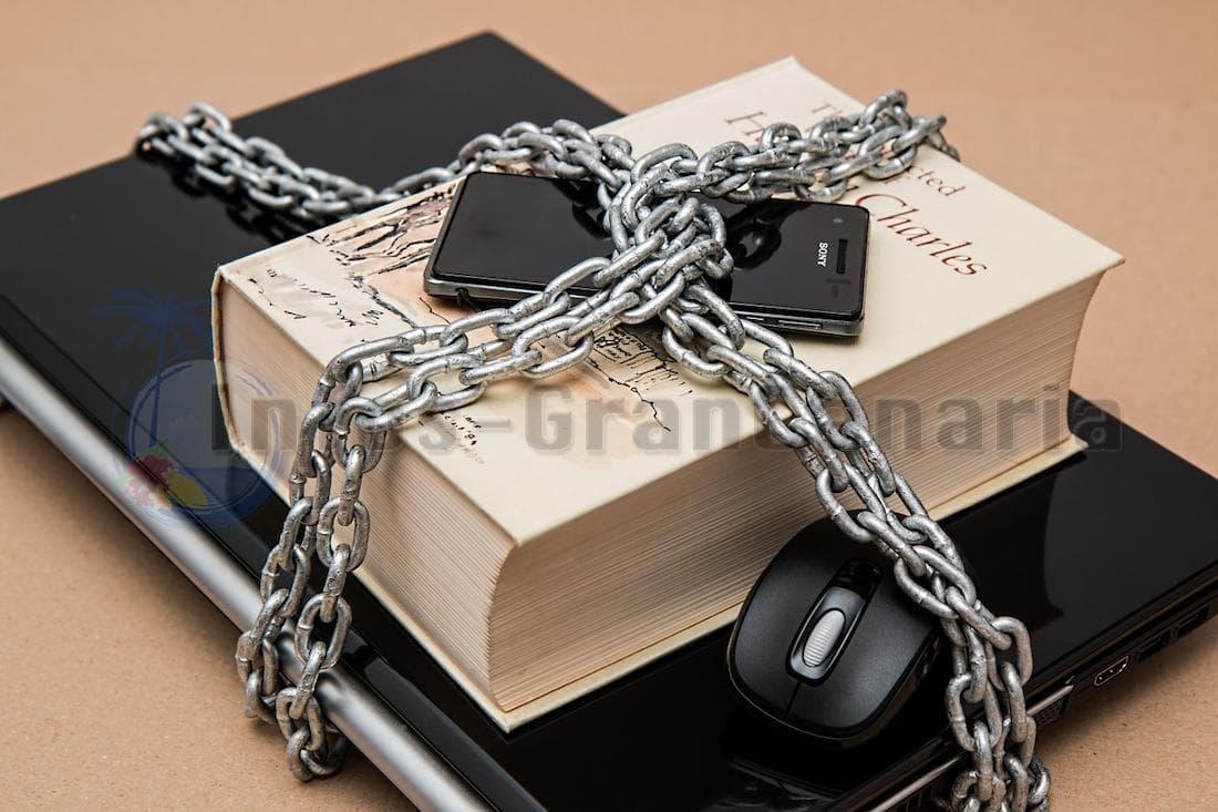 Corona: Werden Sie per Handy von Spanien verfolgt? – NEIN, Individuelle Daten werden nicht erfasst!