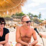 Coronavirus: 71 der 130 Gäste bereits abgereist – Aktuelle Urlauber haben keine Angst