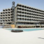 Weitere Hotelschließungen angekündigt – RIU hält nur 7 Betriebe offen