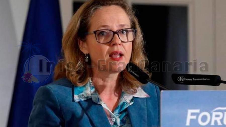 Spanien arbeitet wohl an 2. Hilfspaket für die Coronakrise, darin auch Mieter und Hausangestellte inkludiert