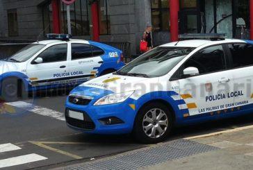 Lokale Polizei kritisiert Regierung der Kanaren scharf - Man fühlt sich übergangen
