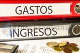 Steuererklärung 2019: 112,7% mehr Geld bisher ausgezahlt, 64,3% mehr Erklärungen eingereicht