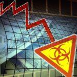 Immobilienverkäufe auf den Kanaren um 64 % eingebrochen