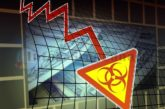 25% der geschlossenen Geschäfte könnten komplett schließen