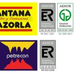 Gericht bestätigt Zwangsinsolvenz des Bauunternehmens Santana Cazorla (HSC)