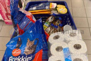 Preisanstieg in Supermärkten der Kanaren bestätigt - Höhere Kosten der Auslöser