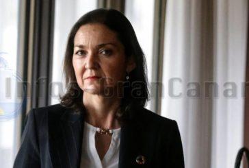 Tourismusministerin sieht Zahl der Buchungen