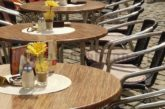 Gastronomen in Las Palmas erbitten die Beseitigung der Einschränkungen