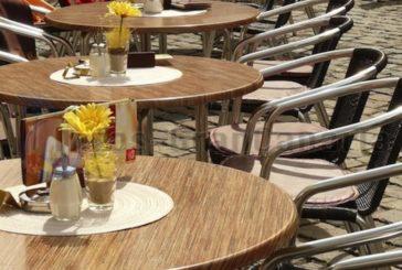 Noch härtere Maßnahmen für Ostern 2021? - Geschäfte ab 20 Uhr zu?