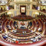 Parlament lehnt alle Änderungsanträge zum Staatshaushalt ab, wichtiger Schritt für Sánchez