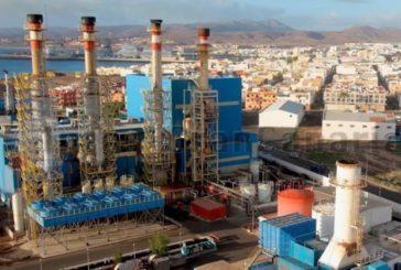 """PETCan - Energiewendplan für die """"Dekarbonisierung"""" der Wirtschaft in Vorbereitung"""