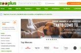 Onlineshopping Gran Canaria: Ein Testbericht zu Zooplus Spanien