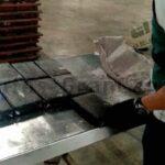 Über 26 Kilogramm Kokain im Hafen von Las Palmas entdeckt