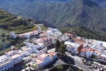 Bevölkerungszuwachs auf Gran Canaria im Jahr 2020 registriert