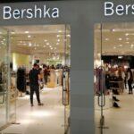 Bershka Store Vecindario