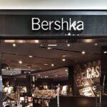 Bershka Store CC El Mirador
