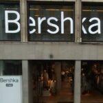 Bershka Store Triana Las Palmas
