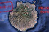 Lockerungen: Phase 2 auf Gran Canaria - Die Bedeutung