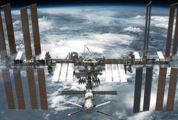Heute Abend: ISS über den Kanaren mit bloßem Auge sichtbar