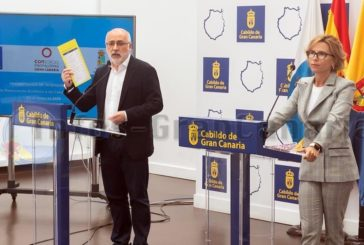 10 Millionen € Investitionsplan für Maspalomas & Playa del Inglés vorgestellt