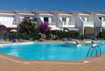 Regeln für Schwimmbäder und Pools stehen fest - Öffnungen noch nicht