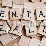 25% der Menschen auf den Kanaren leiden an Depressionen oder Angstzuständen