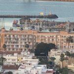 In keiner Großstadt von Spanien warten Firmen so lange auf die Bezahlung wie in Las Palmas