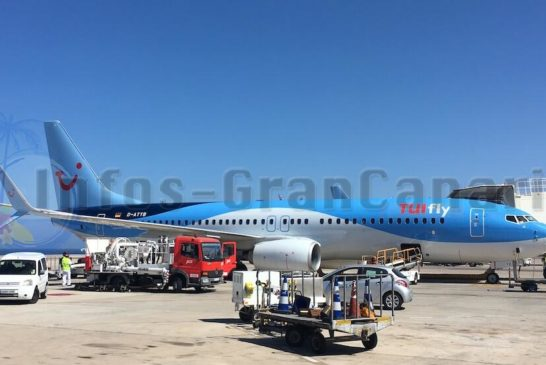 Regierung will möglicherweise Corona-Tests für Touristen bezahlen, übergangsweise