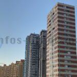 Änderungen für Mietwohnungen beschlossen – Inkl. Vorauszahlungen für Miethilfen bezüglich COVID-19