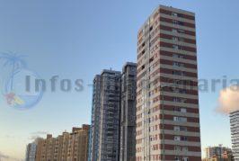 Änderungen für Mietwohnungen beschlossen - Inkl. Vorauszahlungen für Miethilfen bezüglich COVID-19