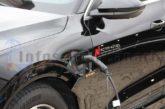 5.500 € Prämie für den Kauf eines E-Autos in Spanien