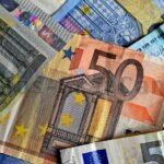 84% aller Anträge auf das IMV (spanisches Hartz 4) wurden auf den Kanaren abgelehnt