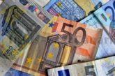 Höhere Einkommenssteuer für Verdienste ab 300.000 € im Jahr geplant