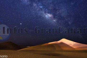 So haben Sie Gran Canaria noch nie gesehen - Traumhafte Videos und Bilder