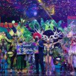 Karneval Las Palmas 2022 wird stattfinden – Der Straßenkarneval ist aber noch unklar