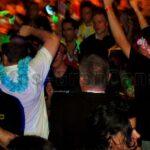 Nachtclubs: Ohne Hilfen gehen 80% in die Insolvenz – 300.000 Arbeitsplätze in Gefahr