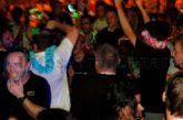 Nachtclubs: Ohne Hilfen gehen 80% in die Insolvenz - 300.000 Arbeitsplätze in Gefahr