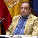 """Gesundheitsminister: """"Corona-Pandemie ist eine Achterbahnfahrt ohne Ende"""""""