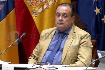 Gesundheitsminister ordnet Testpflicht für Einreisen vom Festland auf die Kanaren doch wieder an