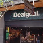 Desigual Outlet Store Las Terrazas