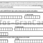 Aktuelle Einreisebestimmungen Spanien – Hier das vorgeschriebene Formular