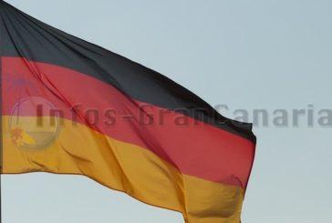 Deutschland hat ganz Spanien als Hochinzidenz-Gebiet eingestuft! Neue Reiseregeln beachten!