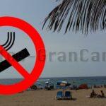 Las Palmas rudert zurück – Rauchverbot an Stränden bleibt erhalten!