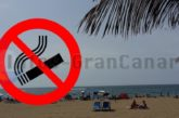 Las Palmas rudert zurück - Rauchverbot an Stränden bleibt erhalten!